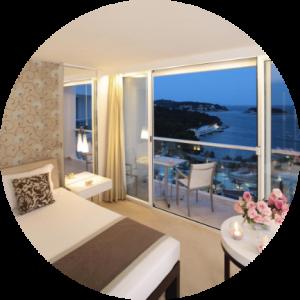Hotel-Circle